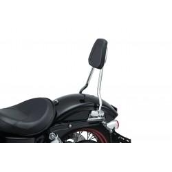 Oparcie pasażera Harley-Davidson Dyna '06 - '17 / KY-6583