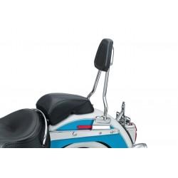 Oparcie pasażera Harley-Davidson Softail '03 - '17 / KY-6584