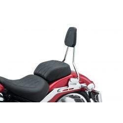 Oparcie pasażera Harley Softail Breakout, Fat Boy  '18 - / KY-6588