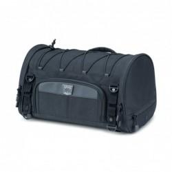 Torba motocyklowa Kuryakyn Momentum Rambler Roll Bag / KY-5213