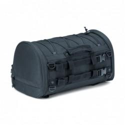 Torba motocyklowa Kuryakyn Momentum Rambler Roll Bag / KY-5213 - tył