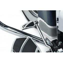 Końcówka dźwigni zmiany biegów Phantom Harley /KY-5790