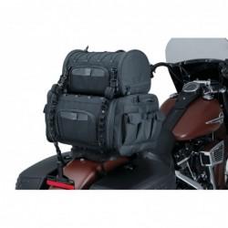 Torba motocyklowa Kuryakyn Momentum Drifter Bag / KY-5283 - z dodatkową torbą