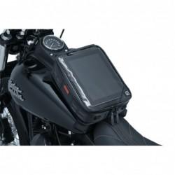 Torba motocyklowa na bak Kuryakyn XKursion / KY-5294 - na motocyklu