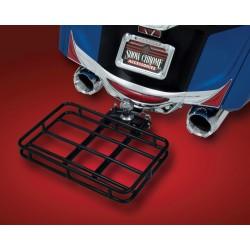Platforma na hak do przewożenia bagażu Honda GL1800 / BB 52-828
