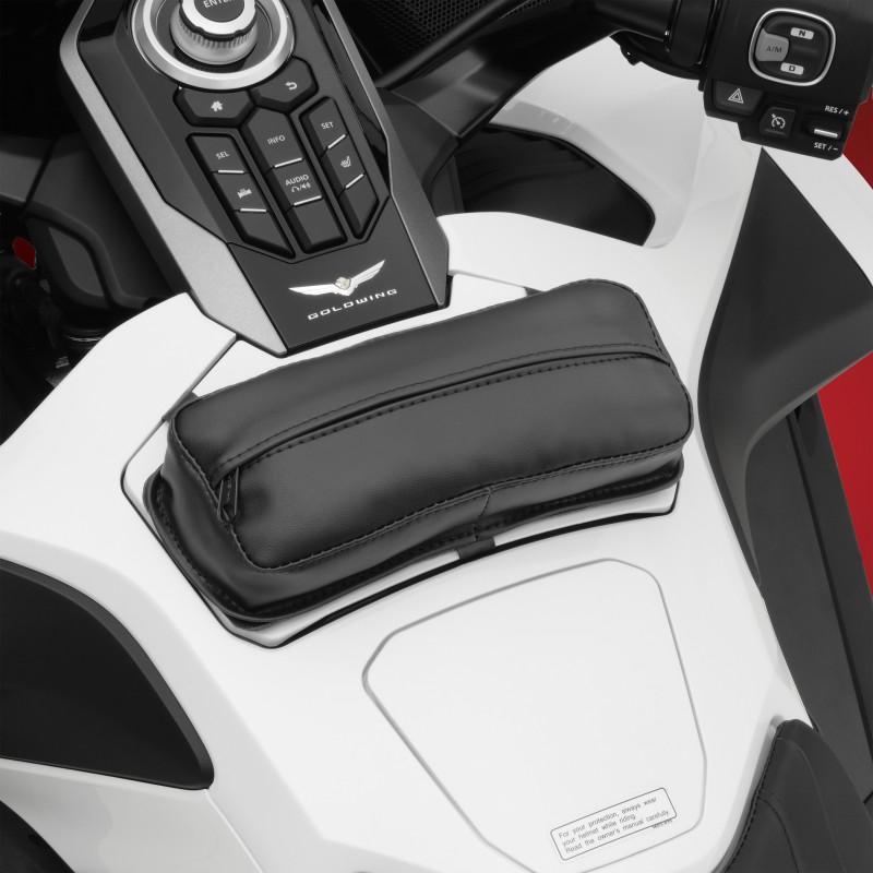 Motocyklowa kieszeń Honda Goldwing 1800, 2018- / BB HG18GP