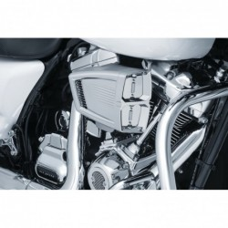 Hypercharger ES do H-D Milwaukee-Eight Softail / KY-9375