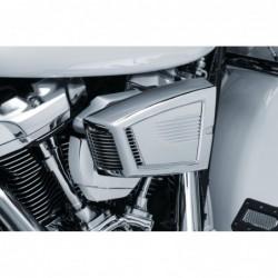 Hypercharger ES do H-D Milwaukee-Eight Softail / motocykl