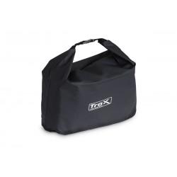 Torba wewnętrzna TRAX M inner bag\ BCK.ALK.00.165.11000/B