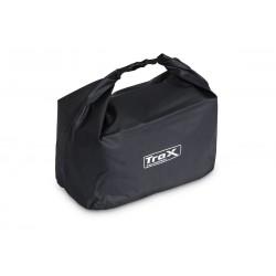 Torba wewnętrzna TRAX L inner bag\ BCK.ALK.00.165.10000/B
