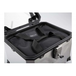 Torba wewnętrzna TRAX top case inner bag\ BC.ALK.00.732.10300/B