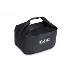 Torba wewnętrzna TRAX top case inner bag\ BCK.ALK.00.165.15000/B