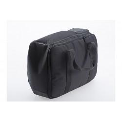 Torba TRAX M/L inner bag\ BC.ALK.00.732.10000/B