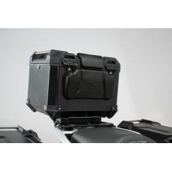 Oparcie pasażera na kufer centralny TRAX ADV\ ALK.00.732.10200/B