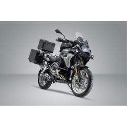 Zestaw kufrów TRAX ADV BMW R 1200 GS '13 -/1250 GS \ ADV.07.664.75001/B