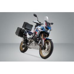 Zestaw kufrów SW-Motech TRAX ADV Honda CRF1100\ ADV.01.942.75001/B moto