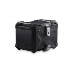 Kufer centralny SW-Motech TRAX ADV 38 czarny \ ALK.00.733.15000/B