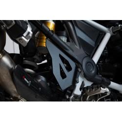 Osłony pompy hamulcowej 2 BMW R 1200 GS, R 1250 GS\ SCT.07.174.10400/B