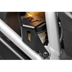 Osłona zbiornika płynu hamulcowego BMW R1200GS\ SCT.07.174.10500/B