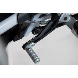 Dźwignia zmiany biegów BMW R 1200 GS, R 1250 GS\ FSC.07.781.10000