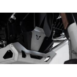 Przedłużenie osłony silnika BMW R1200, R1250\ MSS.07.781.10100/B