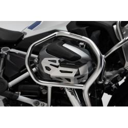 Osłona cylindra BMW R 1250 GS, R 1250 R\MSS.07.904.10201