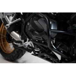 Osłona cylindra BMW R1250 GS, R1250 R czarna \MSS.07.904.10201/B