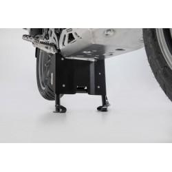 Przedłużenie osłony silnika BMW R1200 GS, R1250\ MSS.07.781.10301/B
