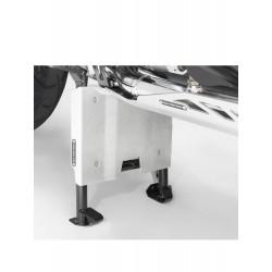 Przedłużenie osłony silnika BMW R1200 GS, R1250\ MSS.07.781.10301/S
