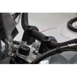 Wspornik kierownicy 2 40 mm do BMW\ LEH.07.039.12401/B