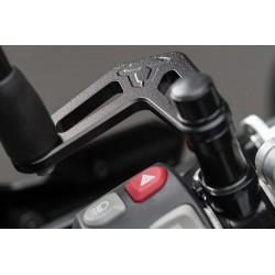 Przedłużenie lusterek 2 SW-Motech 66 mm do BMW\ SVL.07.506.10000/B