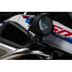 Mocowania lamp SW-MOTECH do BMW\ NSW.07.004.10400/B