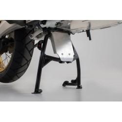 Przedłużenie osłony silnika Honda CRF1000L\ MSS.01.622.10101/S