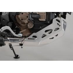 Osłona silnika SW-MOTECH Honda CRF1000L\ MSS.01.942.10000/S