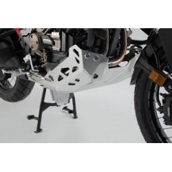 Osłona silnika Africa Twin CRF1100L Adv Sport dla motocykla z gmolami SW-MOTECH\ MSS.01.942.10100/S