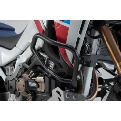 Gmole SW-MOTECH Honda CRF1100L Africa Twin\ SBL.01.942.10000/B