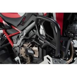 Gmole SW-MOTECH Honda CRF1100L Africa Twin\ SBL.01.950.10000/B
