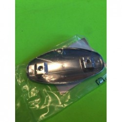 Osłona wydechu do motocykla Honda VT1100C2 / HO 18315-MAA-A00