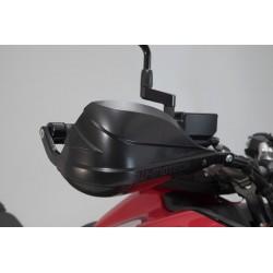 Handbary 8 SW-MOTECH Honda CRF1100L Adv\ HPR.00.220.14600/B