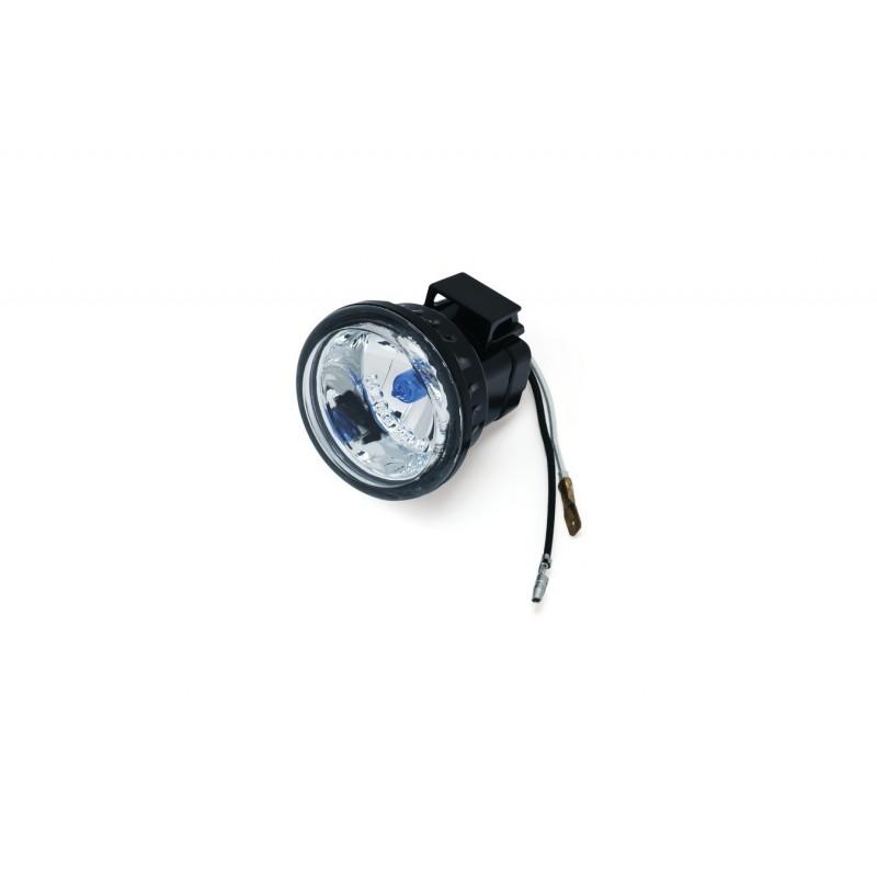 Lampa do świateł drogowych Kuryakyn z serii 5000 / KY-5083