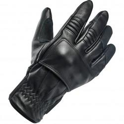 Rękawice Belden Biltwell czarne