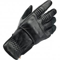 Rękawice Borrego Biltwell czarne\ BW 1506-0101-301