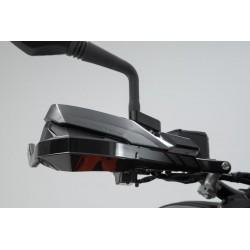Handbary Kobra SW-MOTECH KTM 790 Adventure