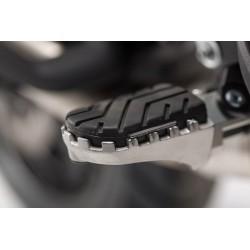 Podnóżki ION SW-MOTECH KTM Adventure FRS.04.011.10101/S