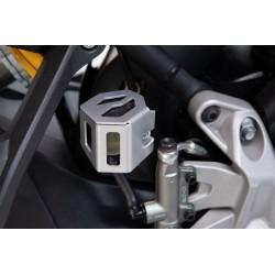 Osłona zbiornika płynu hamulcowego SW-MOTECH BMW GS/GT, Ducati, KTM 790 SCT.07.174.10102/S