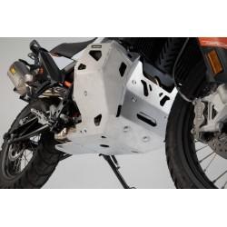 Osłona silnika SW-MOTECH KTM 790 Adventure MSS.04.521.10001