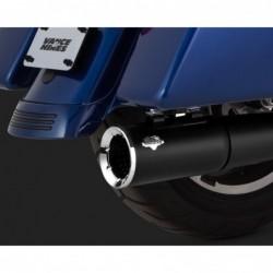 Motocyklowy układ wydechowy Vance&Hines PRO PIPE / V47583 - końcówka