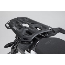 Stelaż centralny Adventure-Rack SW-MOTECH KTM GPT.04.790.19001/B