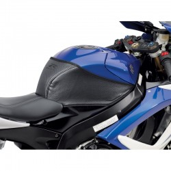 Osłona baku do motocykla Suzuki GSX 600 / 750 R