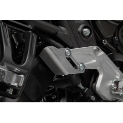 Osłona pompy hamulcowej SW-Motech Yamaha XTZ 700 Tenere  '19 - BPS.06.799.10000/S